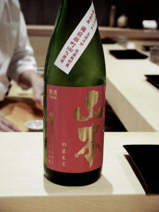 hasimoto_16.jpg