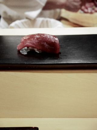 hasimoto_18.jpg