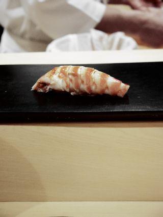hasimoto_20.jpg