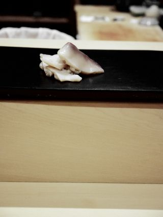 hasimoto_7.jpg