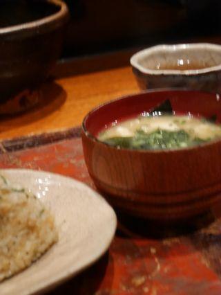 kimura27_11_15.jpg