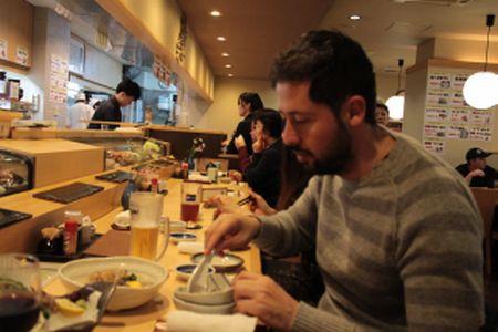 susiwaka27_11_5.jpg
