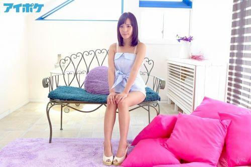 桃乃木かな(もものぎかな)Fカップ巨乳で超美少女アイドルAV女優のエロ画像 269枚 No.5