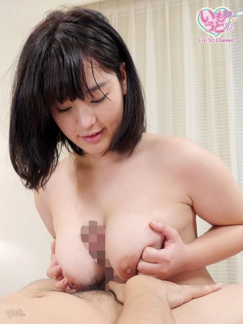 桃乃木かな(もものぎかな)Fカップ巨乳で超美少女アイドルAV女優のエロ画像 269枚 No.40