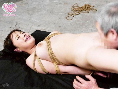 桃乃木かな(もものぎかな)Fカップ巨乳で超美少女アイドルAV女優のエロ画像 269枚 No.53