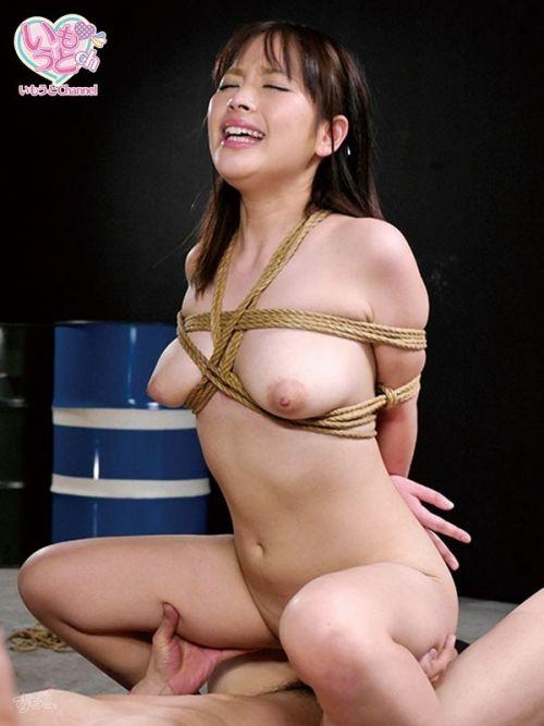 桃乃木かな(もものぎかな)Fカップ巨乳で超美少女アイドルAV女優のエロ画像 269枚 No.55