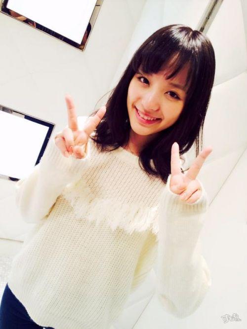 桃乃木かな(もものぎかな)Fカップ巨乳で超美少女アイドルAV女優のエロ画像 269枚 No.67