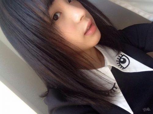 桃乃木かな(もものぎかな)Fカップ巨乳で超美少女アイドルAV女優のエロ画像 269枚 No.68