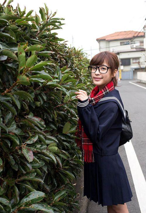桃乃木かな(もものぎかな)Fカップ巨乳で超美少女アイドルAV女優のエロ画像 269枚 No.72