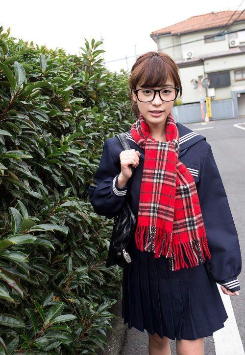 桃乃木かな(もものぎかな)Fカップ巨乳で超美少女アイドルAV女優のエロ画像 269枚 No.73