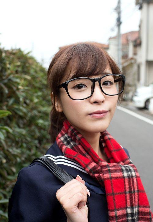 桃乃木かな(もものぎかな)Fカップ巨乳で超美少女アイドルAV女優のエロ画像 269枚 No.74