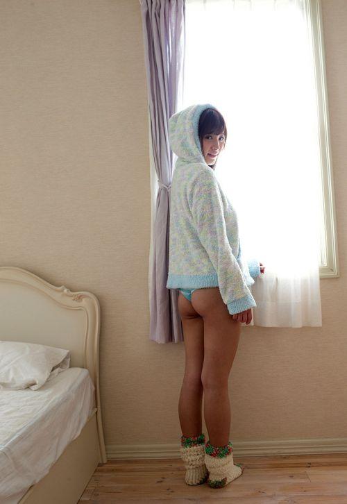 桃乃木かな(もものぎかな)Fカップ巨乳で超美少女アイドルAV女優のエロ画像 269枚 No.87