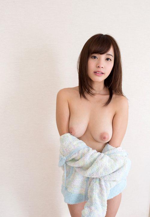桃乃木かな(もものぎかな)Fカップ巨乳で超美少女アイドルAV女優のエロ画像 269枚 No.95