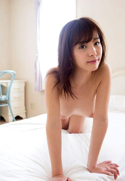 桃乃木かな(もものぎかな)Fカップ巨乳で超美少女アイドルAV女優のエロ画像 269枚 No.96
