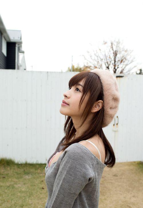 桃乃木かな(もものぎかな)Fカップ巨乳で超美少女アイドルAV女優のエロ画像 269枚 No.120