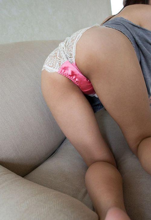 桃乃木かな(もものぎかな)Fカップ巨乳で超美少女アイドルAV女優のエロ画像 269枚 No.125