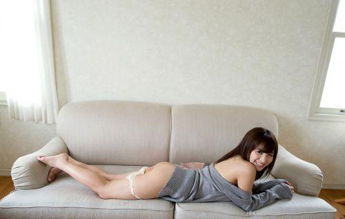 桃乃木かな(もものぎかな)Fカップ巨乳で超美少女アイドルAV女優のエロ画像 269枚 No.127