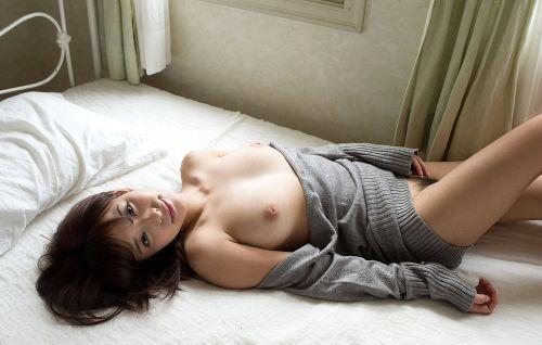桃乃木かな(もものぎかな)Fカップ巨乳で超美少女アイドルAV女優のエロ画像 269枚 No.129