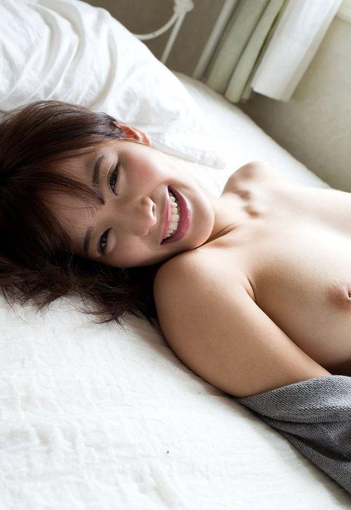 桃乃木かな(もものぎかな)Fカップ巨乳で超美少女アイドルAV女優のエロ画像 269枚 No.130