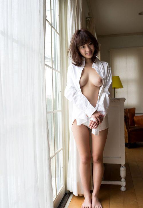 桃乃木かな(もものぎかな)Fカップ巨乳で超美少女アイドルAV女優のエロ画像 269枚 No.139