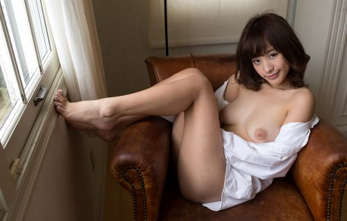 桃乃木かな(もものぎかな)Fカップ巨乳で超美少女アイドルAV女優のエロ画像 269枚 No.141