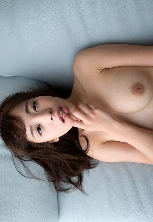 桃乃木かな(もものぎかな)Fカップ巨乳で超美少女アイドルAV女優のエロ画像 269枚 No.151