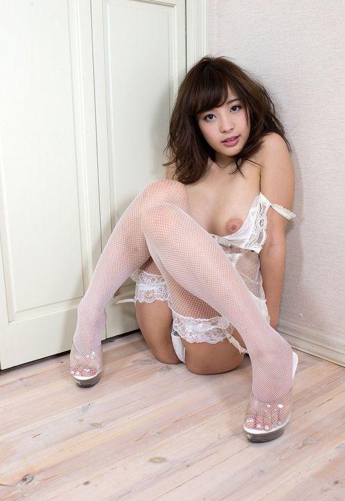 桃乃木かな(もものぎかな)Fカップ巨乳で超美少女アイドルAV女優のエロ画像 269枚 No.154