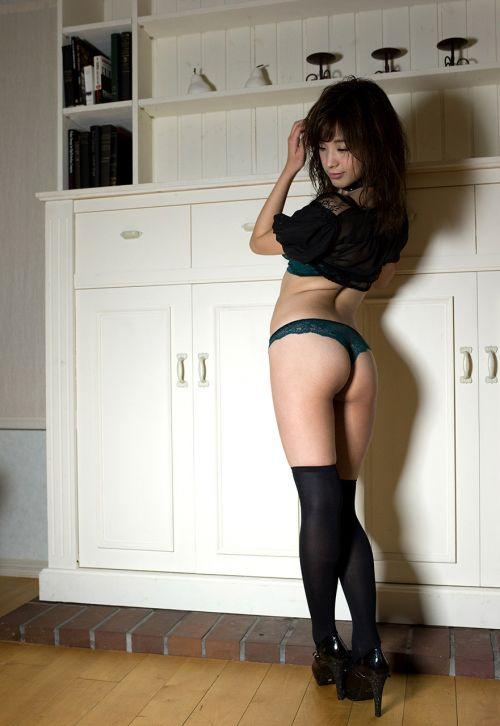 桃乃木かな(もものぎかな)Fカップ巨乳で超美少女アイドルAV女優のエロ画像 269枚 No.164