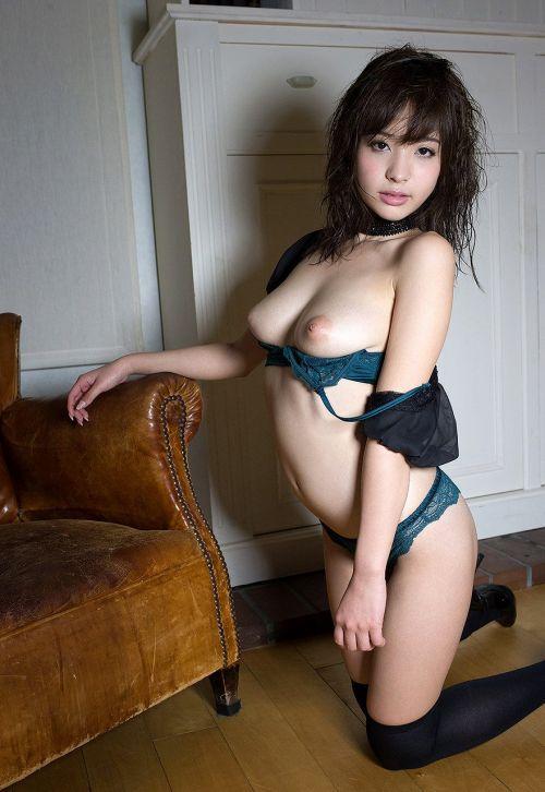 桃乃木かな(もものぎかな)Fカップ巨乳で超美少女アイドルAV女優のエロ画像 269枚 No.169