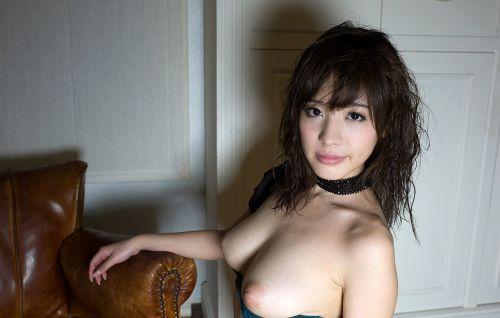 桃乃木かな(もものぎかな)Fカップ巨乳で超美少女アイドルAV女優のエロ画像 269枚 No.175