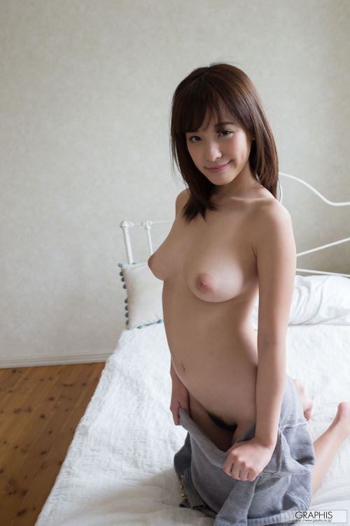 桃乃木かな(もものぎかな)Fカップ巨乳で超美少女アイドルAV女優のエロ画像 269枚 No.189