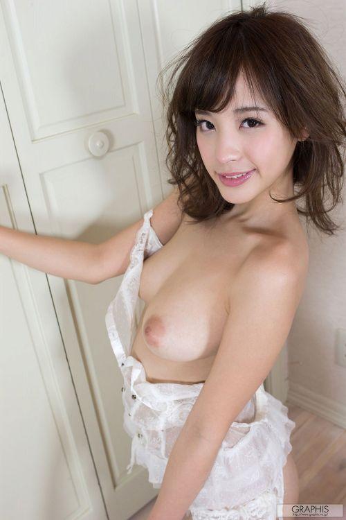 桃乃木かな(もものぎかな)Fカップ巨乳で超美少女アイドルAV女優のエロ画像 269枚 No.193