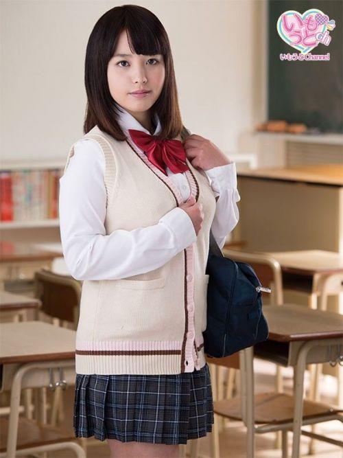 桃乃木かな(もものぎかな)Fカップ巨乳で超美少女アイドルAV女優のエロ画像 269枚 No.235