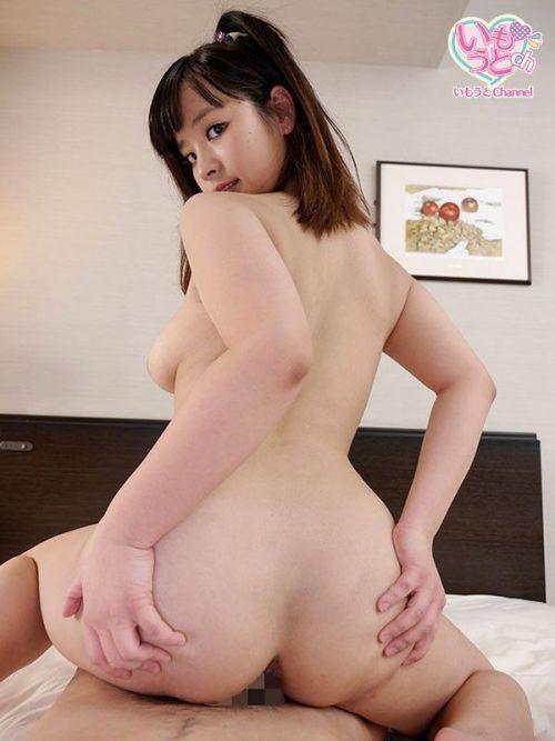 桃乃木かな(もものぎかな)Fカップ巨乳で超美少女アイドルAV女優のエロ画像 269枚 No.248