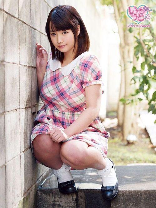 桃乃木かな(もものぎかな)Fカップ巨乳で超美少女アイドルAV女優のエロ画像 269枚 No.252