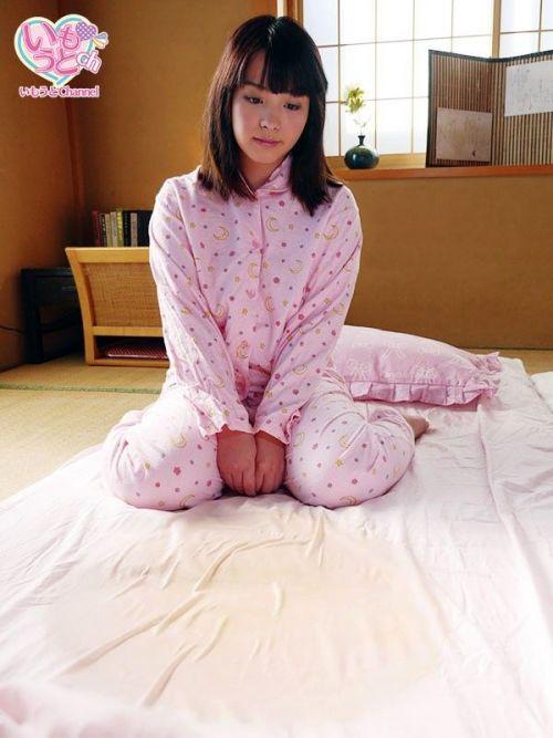 桃乃木かな(もものぎかな)Fカップ巨乳で超美少女アイドルAV女優のエロ画像 269枚 No.253