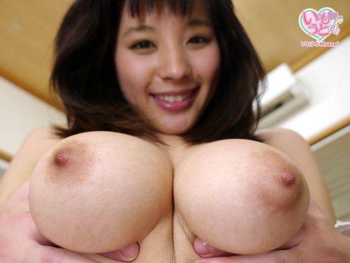 桃乃木かな(もものぎかな)Fカップ巨乳で超美少女アイドルAV女優のエロ画像 269枚 No.268