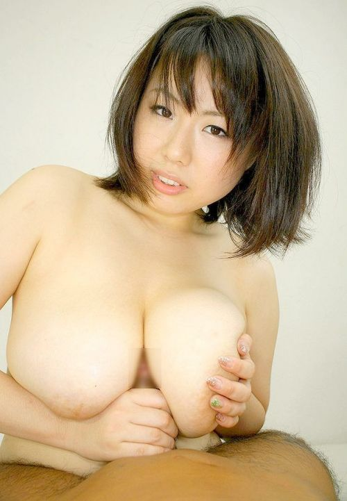 青木りん(あおきりん)ぽっちゃりKカップ爆乳おっぱいAV女優エロ画像 178枚 No.7