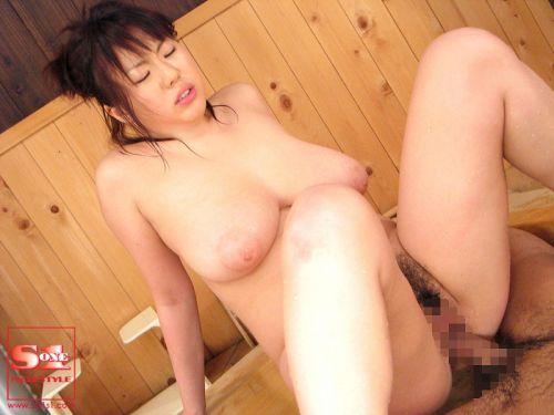 青木りん(あおきりん)ぽっちゃりKカップ爆乳おっぱいAV女優エロ画像 178枚 No.59