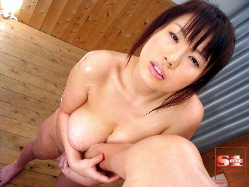 青木りん(あおきりん)ぽっちゃりKカップ爆乳おっぱいAV女優エロ画像 178枚 No.60