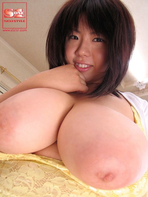 青木りん(あおきりん)ぽっちゃりKカップ爆乳おっぱいAV女優エロ画像 178枚 No.103