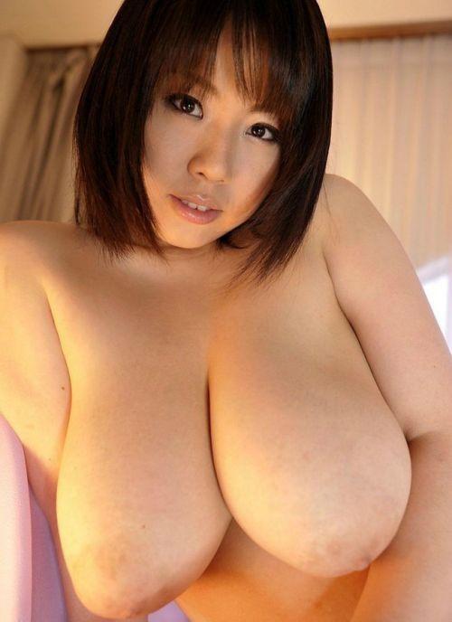 青木りん(あおきりん)ぽっちゃりKカップ爆乳おっぱいAV女優エロ画像 178枚 No.124