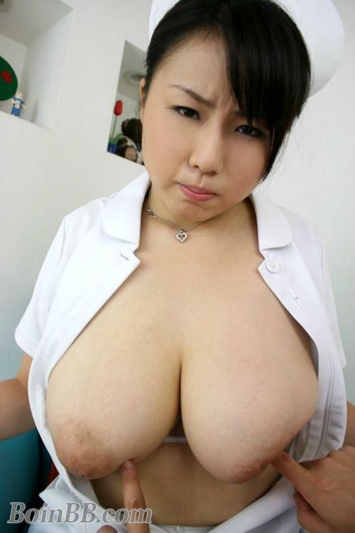 青木りん(あおきりん)ぽっちゃりKカップ爆乳おっぱいAV女優エロ画像 178枚 No.127