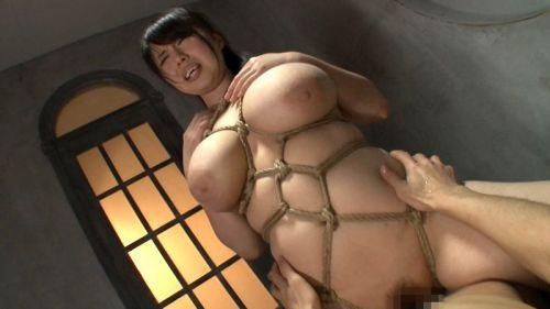 青木りん(あおきりん)ぽっちゃりKカップ爆乳おっぱいAV女優エロ画像 178枚 No.150