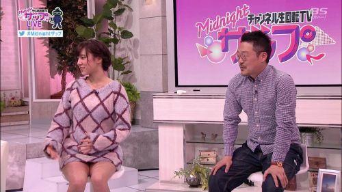 青木りん(あおきりん)ぽっちゃりKカップ爆乳おっぱいAV女優エロ画像 178枚 No.162