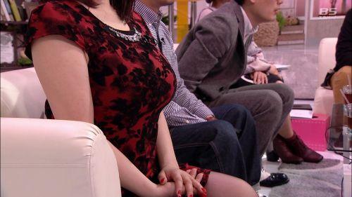 青木りん(あおきりん)ぽっちゃりKカップ爆乳おっぱいAV女優エロ画像 178枚 No.167