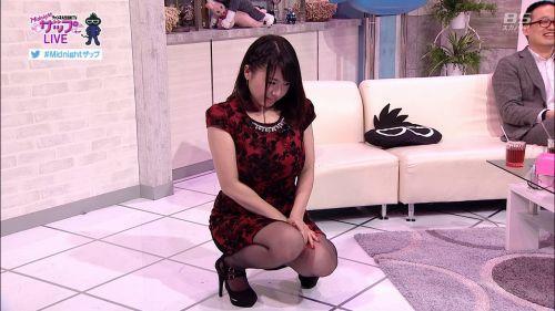 青木りん(あおきりん)ぽっちゃりKカップ爆乳おっぱいAV女優エロ画像 178枚 No.170