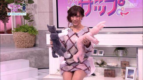 青木りん(あおきりん)ぽっちゃりKカップ爆乳おっぱいAV女優エロ画像 178枚 No.173