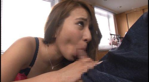 園田みおん(そのだみおん)Gカップ美人なコスプレ姉さんのAV女優画像 300枚 No.19