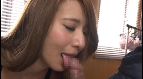 園田みおん(そのだみおん)Gカップ美人なコスプレ姉さんのAV女優画像 300枚 No.20
